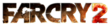 Far Cry 2 logo.png