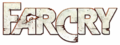 Far Cry logo.png