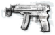 (FC3) Skorpion Icon