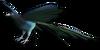 FC3 cutout birdparadise