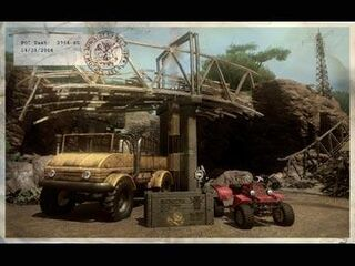 Far-cry-2-fortunes-pack vehicles