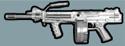 (FC3) U100 Icon