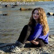 CameronMacKenzie-BodyShot-10.20.12