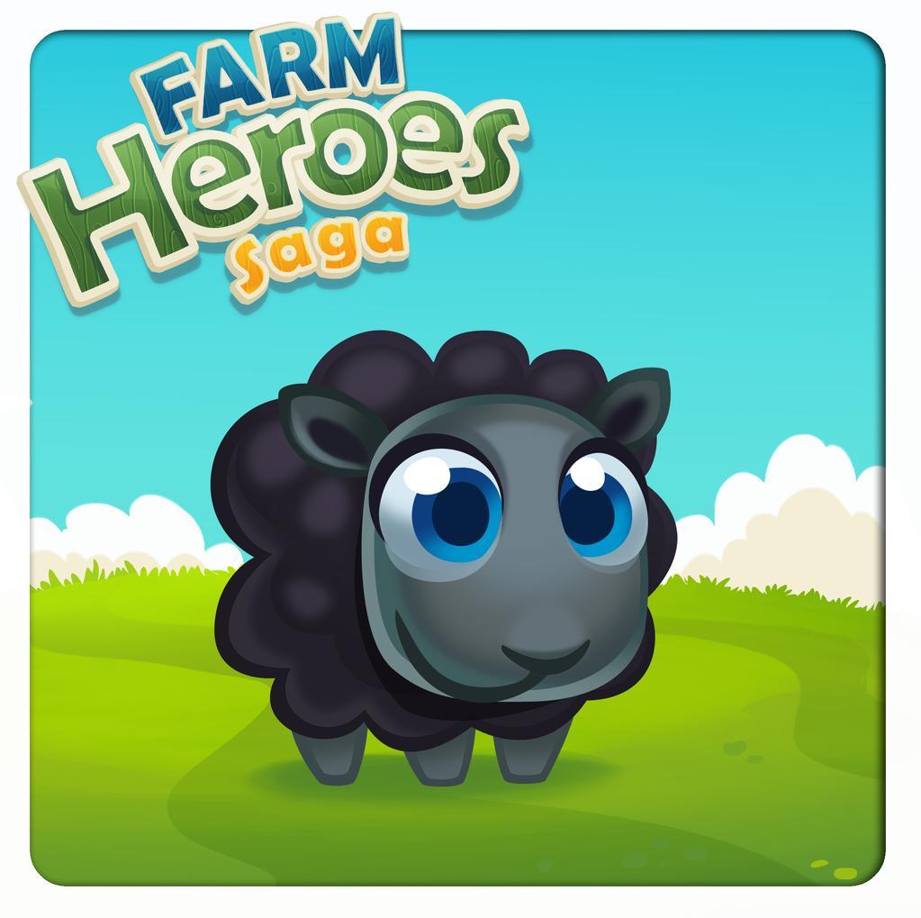 farmer heroes