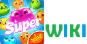 Farm Heroes Super Saga Wikia