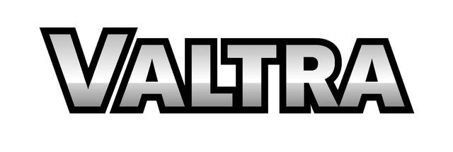 Bildergebnis für valtra logo
