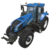 Newholland-t8320