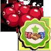 Crankyberries-icon