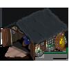 FVEC Garage-icon
