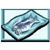 Minnow-icon