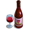 Oliviaberry Beer-icon