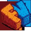 FV Haybale-icon