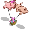 Pigs In Love-icon