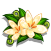 Vanilla Vine-icon