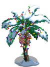 Date Tree10-icon