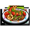 Shellfish Surprise-icon
