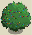 Alma Fig Tree5-icon.png