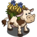 Flowering Cow-icon