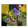 Glen Gnome Garden-icon