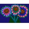 Sunflower Reef-icon