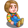 Play Doll-icon