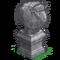 Prized Sheep Statue-icon