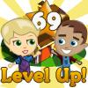 Level 69-icon