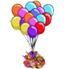 B-Day Bouquet II-icon.png