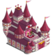 Cupid's Castle Stage 2-icon