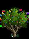 Apricot Tree5-icon