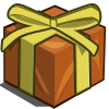 23Mystery Box-icon.png