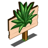 Agave Mastery Sign-icon