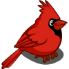 Cardinal-icon.png