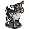 Alpine Dairy Goat-icon.png