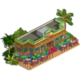 Island Restaurant-icon