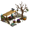 Potion Shop Stage 2-icon