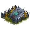 Haunted Hollow Storage Cellar-icon
