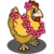 Aloha Chicken-icon