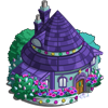 Bedazzled Cottage2-icon.png