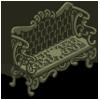 Garden Bench-icon