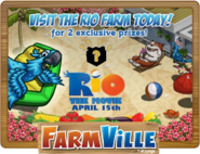LS Rio Farm 2