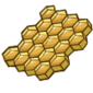Beeswax-icon