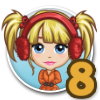 Gift Wrapping Quest 8-icon