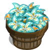Frost and Flame Flower Bushel-icon