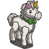 Eugene Unicorn-icon