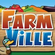Farmville-logo