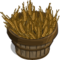 Wheat Bushel-icon