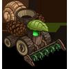 Fairy Harvester-icon