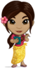 Hawaiian Paradise Chapter 4 Quest-icon