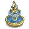 Anchor Fountain-icon.png